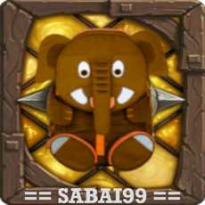 Sabai99