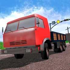 RacinginFlow-Trucks