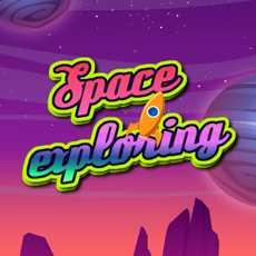 SpaceExploring