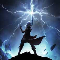 黎明之塔-暗黑地牢战神传奇魔幻游戏!