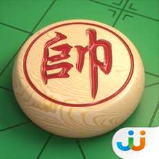 JJ象棋-经典中国象棋游戏