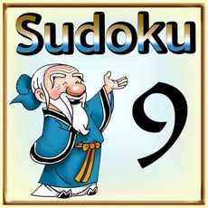 Sudoku9x9Game