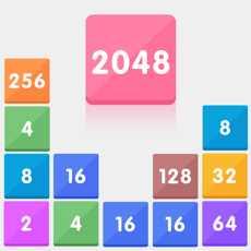 Stackthenumbersblock