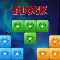 BlockPuzzleManiaBlast
