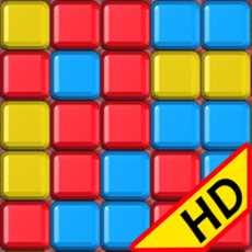 CubeCrushHD