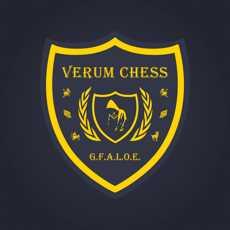 VerumChess
