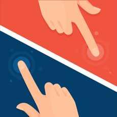 FingerBattle2Player